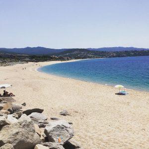 Cap Corse découverte