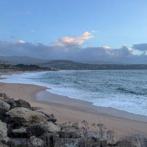 découverte Cap Corse