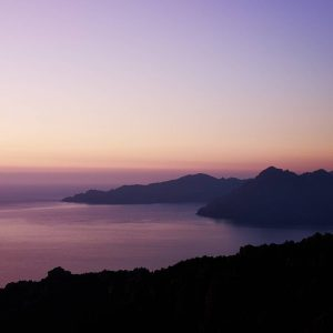 meilleur plage Corse