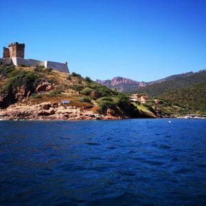 ville Corse