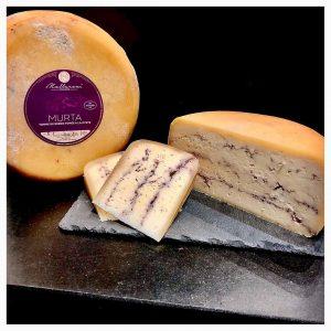 fromage de corse